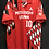 Thumbnail: 【1994/96】 / Urawa Red Diamonds / Cup(Home) / No.10