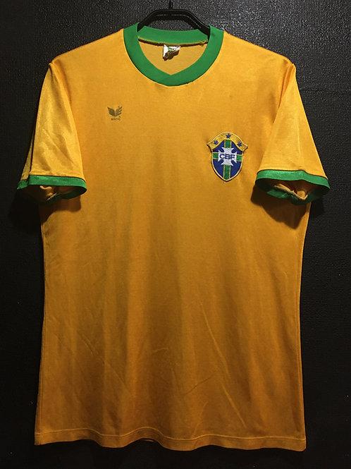 【1979】 / Brazil / Home