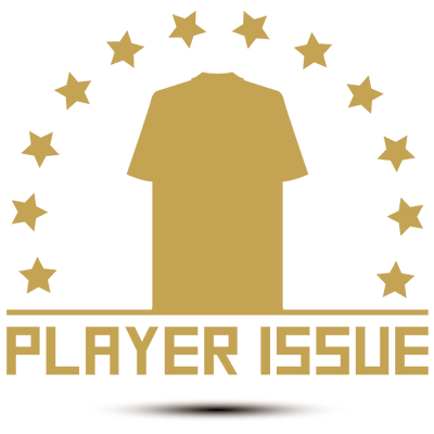 Player Issue