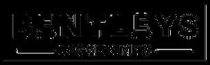 benteys dg logo.png