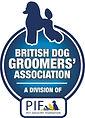 british groomers association.jpg