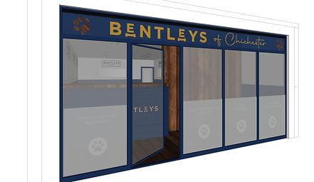 Bentleys_Chichester_01_exterior.jpg
