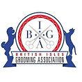 british groomers association 2.jpg