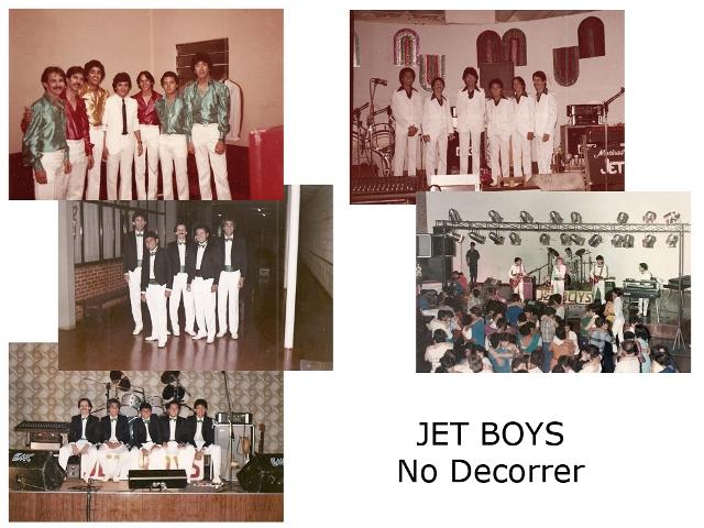 080-Jet Boys