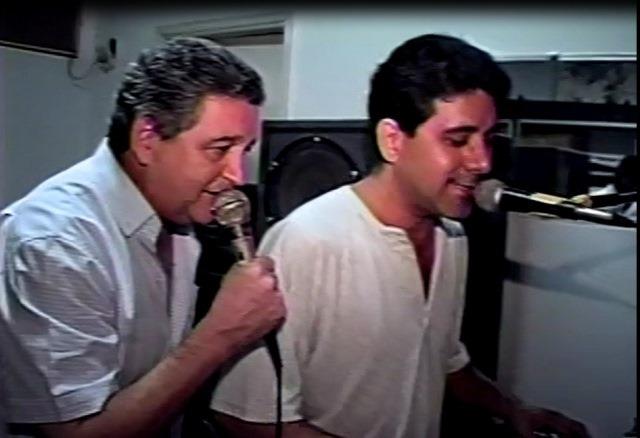 048-BRAZILINO CANTOR