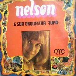 01-NELSON