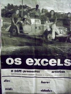 051-EXCELS