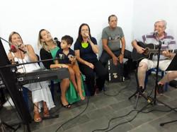 063-DAMIÃO- FAMÍLIA