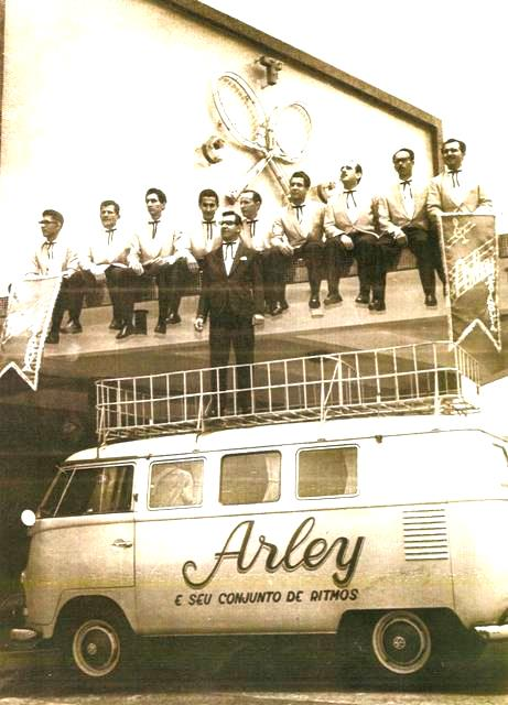 29-ARLEY