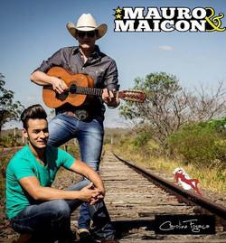 093-MAURO E MAICON
