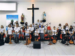 035-AUDIÇÃO-IGREJA SÃO JUDAS