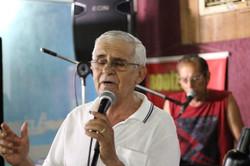 011-CARLINHO E DORIVAL