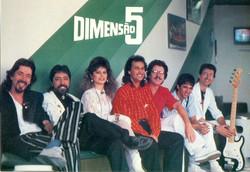 122-DIMENSÃO_5
