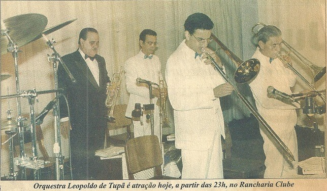 21-LEOPOLDO