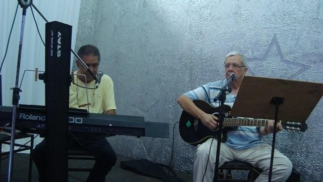 064-DAMIÃO-FAMILIA