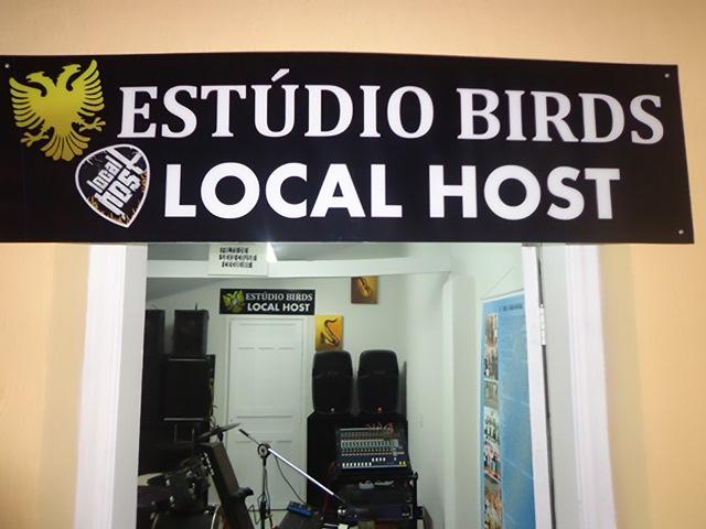 ESTUDIO-BIRDS