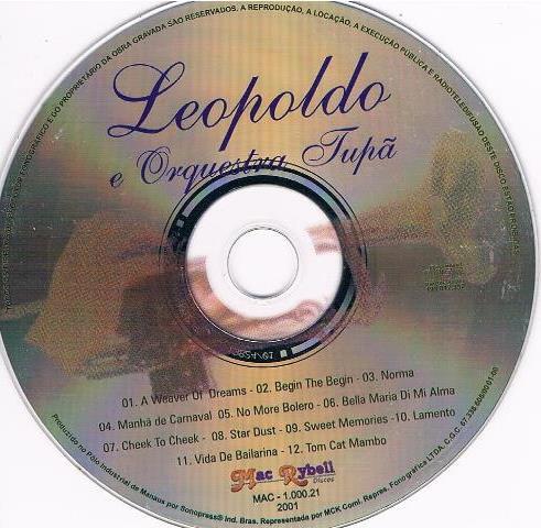 28-Leopoldo