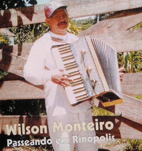 133-WILSON MONTEIRO-1