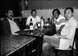016-ADOLESCENTE-1960-HOJE