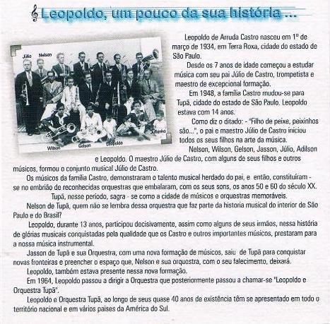 27-Leopoldo