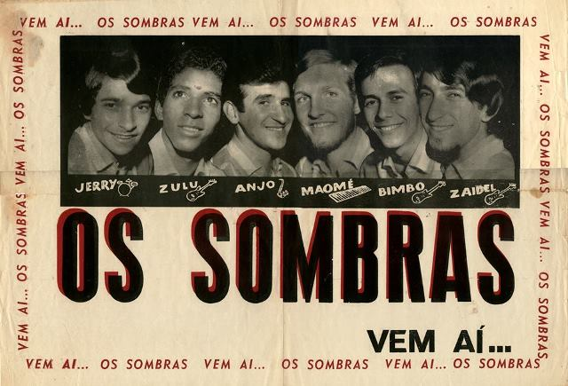 109-SOMBRAS