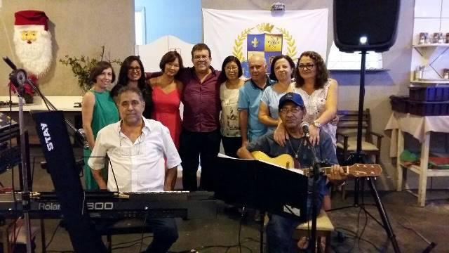 EDIVALDO-ALUNOS
