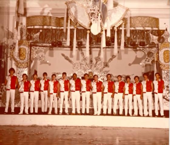 44-ZARATRUSKA