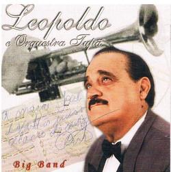 15-LEOPOLDO
