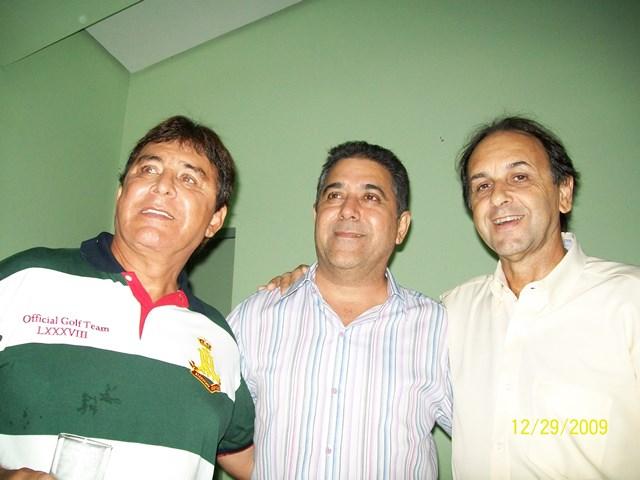 078-GRILO-MÁRIO PRADO-GUTO