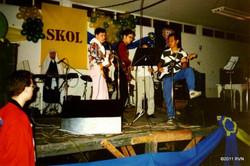 RODRIGO VIEIRA NISHIKIORI-2