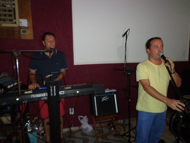 013-RICARDO EVINICIUS
