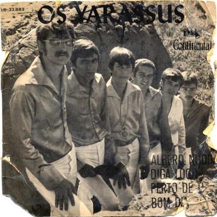 112-YARASSUS