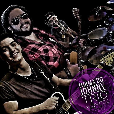 JHONNY-TRIO_ACÚSTICO