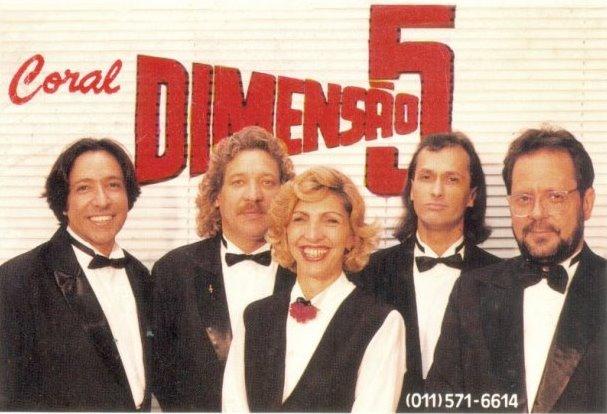 121-DIMENSÃO_5