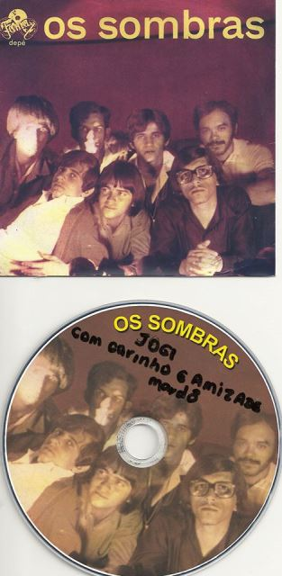 108-SOMBRAS