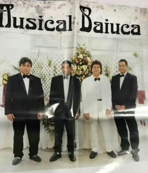 019-BAIUCA
