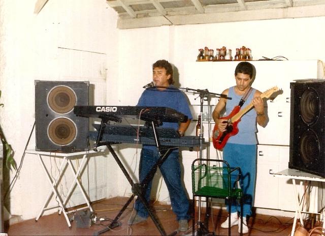 047-BAR PAULINHO-GRILO