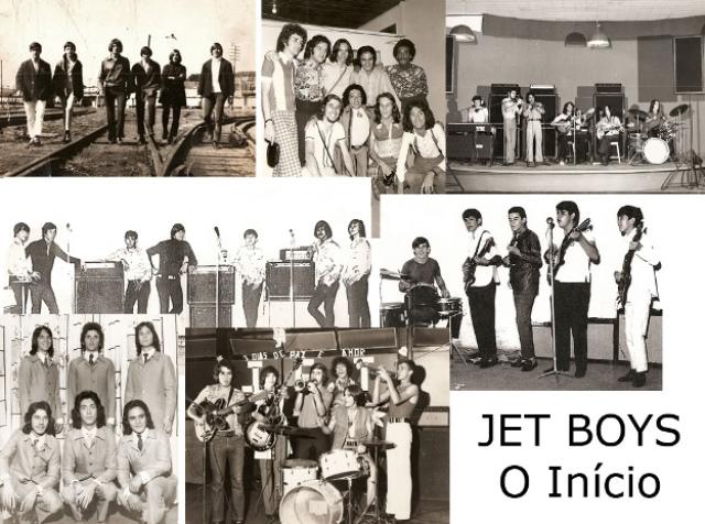079-Jet Boys