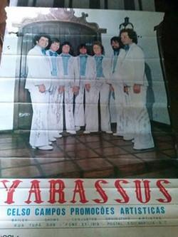 111-YARASSUS