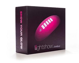 lightshow_box_lo.jpg