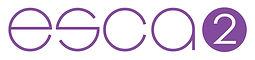 esca2_logo_lo.jpg