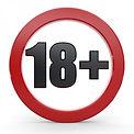18 + (2).jpg