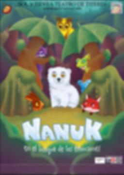 Cartel Nanuk.PNG