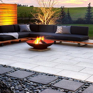 Durham Landscaping, Whitby Landscaping.j