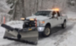 Oshawa Snow Removal, Whitby Snow Removal, Commercial Snow Removal