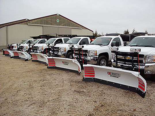Durham Commercial Snow Removal, Oshawa Snow Removal, Commercial Snow Removal, Whitby Snow Removal, Durham Snow Removal,