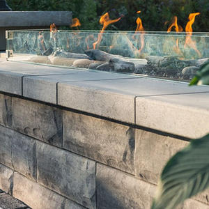 Whitby Landscaping, Landscaping Durham R