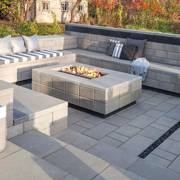 Whitby Landscaping, Durham Landscaping