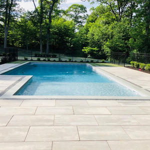 Durham Landscaping, Whitby Landscaping
