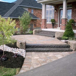 Whitby Landscaping, Durham Landscaping,